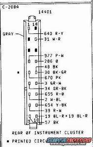 79 Wiring Schematics