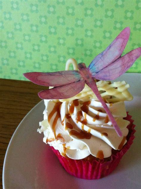 dragonfly cake ideas  pinterest