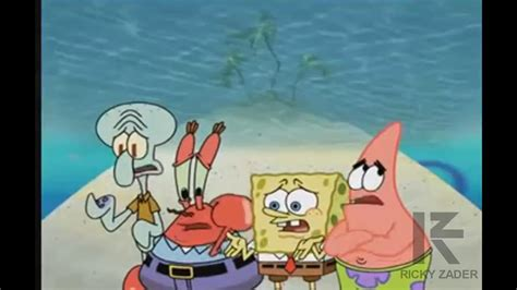 Spongebob Mocking Meme ( We Are Not Chicken! )