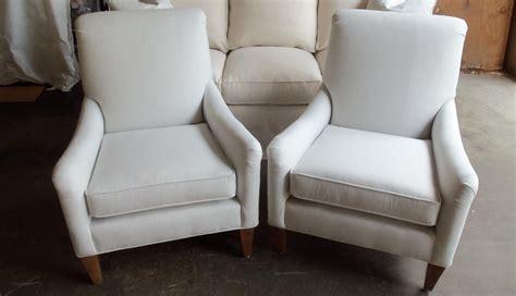 barnett furniture rowe furniture highland chair