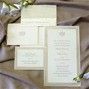 Inviting invites c39est papier couture invitations for C est papier wedding invitations