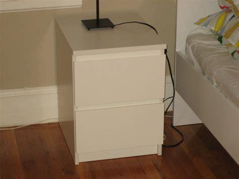 bureau ikea malm malm dresser white malm 6 drawer chest white ikea mandal