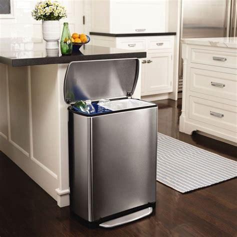 ikea cuisine poubelle poubelle pour cuisine ikea cuisine idées de décoration