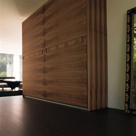designs with veneer route sliding door silenia Wardrobe