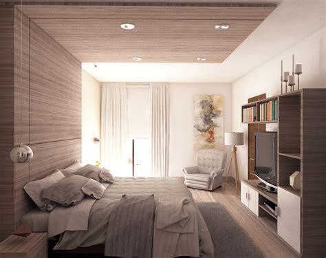 como acomodar los muebles en una casa pequena decoracion