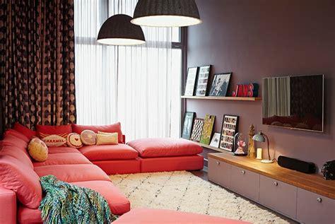d 233 co de maison dans l esprit joyeux et color 233 vivons maison