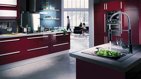 prix cuisine hygena cuisine complete electromenager inclus 20170816030715