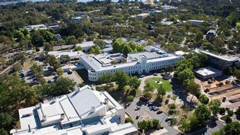 injured  attack  australian university stuff