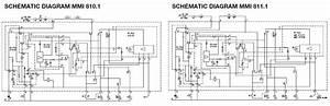 Automat Pentru Arzatoare Pe Gaz Satronic Mmi 810 1 Mod 33