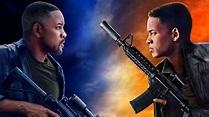 李安與威爾史密斯聯手新作《雙子殺手》首波評價正式公開:「動作場面令人窒息,非看 3D 版不可」 – 電影神搜