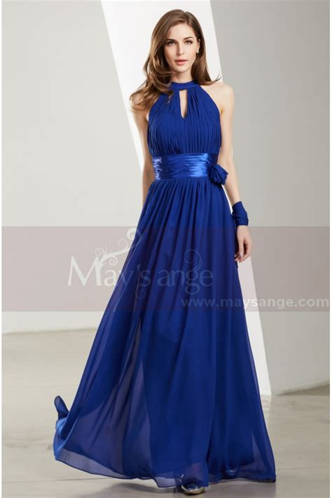 blue prom dresses cocktail party dress
