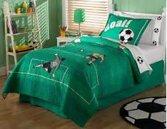 Sports Themed Bedroom Accessories Soccer Room Decor For Boys Room Decorating Ideas Home Decorating