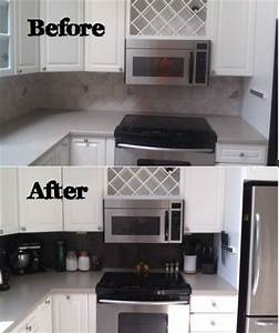 17 images about peel and stick on pinterest vinyls for What kind of paint to use on kitchen cabinets for stickers that stick