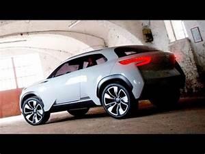 Hyundai Kona Jahreswagen : hyundai kona 2017 youtube ~ Kayakingforconservation.com Haus und Dekorationen