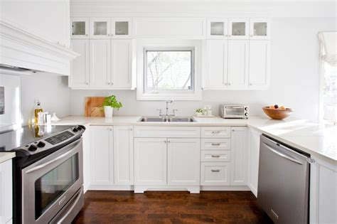 small kitchen island designs with seating white kitchen design transitional kitchen decor