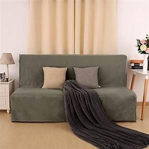 Clic Clac 1 Place : fauteuil clic clac 1 place le top 11 pour 2019 meubles de salon ~ Teatrodelosmanantiales.com Idées de Décoration