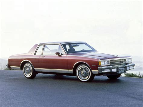 chevrolet caprice  review amazing pictures