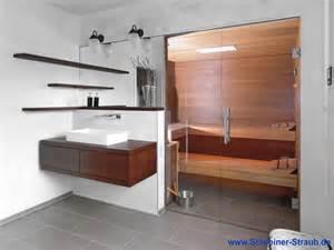 badezimmer entlüftung entlüftung badezimmer elvenbride