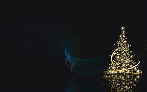 free christmas backgrounds wallpapers pics pictures
