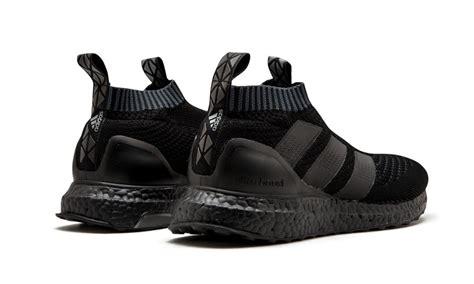 descuento adidas ultraboost black black black 1111450 ptytxhc tenis adidas ultra boost ace 16 purecontrol black 1 600 00 en mercado libre