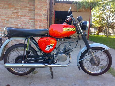 simson s50 motor simson motor s50 k 233 p