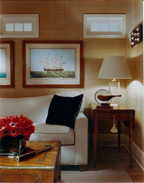 decorating with antiques decorating with antiques a deeper shade of green holistic house