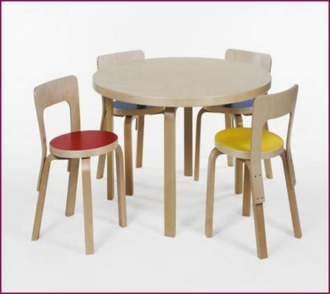 kidkraft table and chair set uk table and chairs au home design ideas
