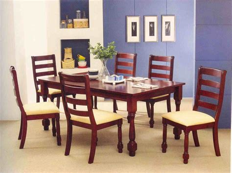 Dining Room Clipart Images by Dining Room Clipart 11 187 Clipart Station