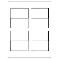 great papers place cards template create your own tent cards table cards or name cards