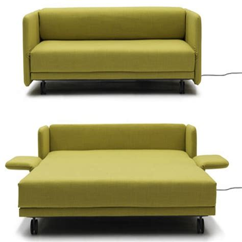 best sectional sofa 2017 the best sleeper sofa top 10 best sleeper sofas sofa beds