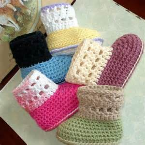 Cake Decorating Books Free Download Pdf by You Have To See Crochet Baby Cuff Booties By Genevive