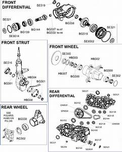 Polaris Sportsman Parts Diagram