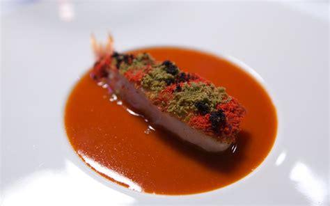 culinary cuisine osteria francescana qli travel qli travel restaurants