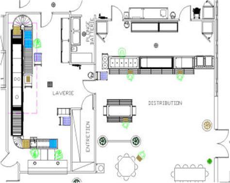 ventilation cuisine professionnelle ventilation cuisine professionnelle