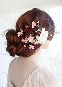 Etsy Bridal Hair Accessories Uk Fade Haircut