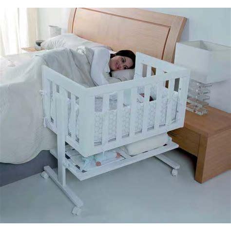 chambre bébé pas cher occasion lit pour bebe pas cher 28 images points cl 233 s dans