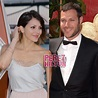 Katharine McPhee SIGHted Making Out With Her MARRIED Smash ...