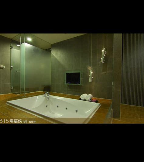 chambre baignoire photo la baignoire de la chambre