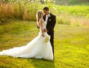must have lenses for wedding photography the royale With must have lenses for wedding photography