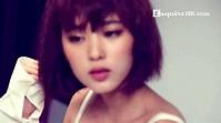 似熟非熟的名字|羅彩玲 Vivian Law |Women We Love|Esquire HK - YouTube