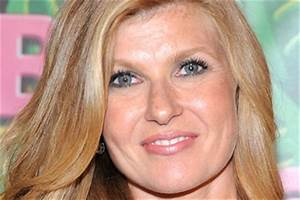 Connie Britton 2010 Pictures, Photos & Images - Zimbio