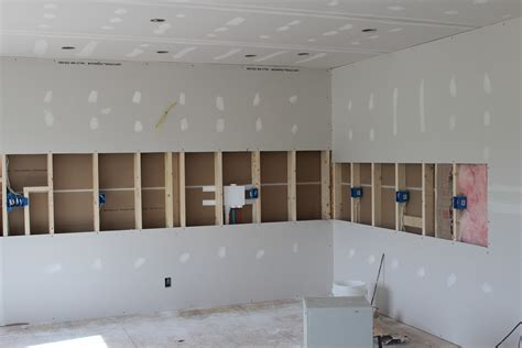 sheetrock fiesta construction