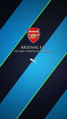arsenal fc wallpaper iphone iphonewallpapers pinterest