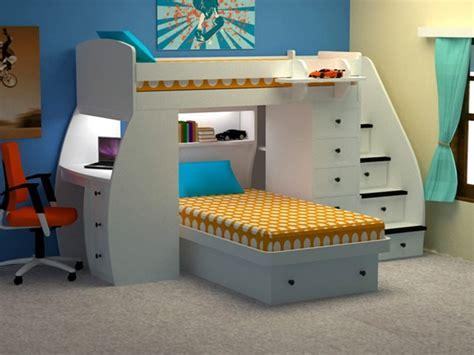 chambre gain de place meuble chambre gain de place raliss com