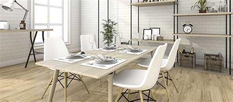 peindre une cuisine en chene rustique comment teinter ou patiner un meuble bois avec un effet