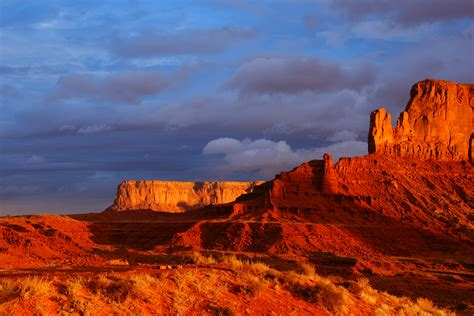 Wallpaper Free For Desktop by Arizona Wallpapers High Quality Free