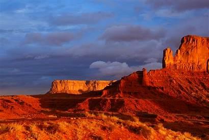 Arizona Desktop Wallpapers