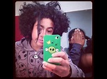 Mindless Behavior Instagram Photos - YouTube