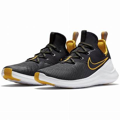 Nike Shoes Steelers Pittsburgh Gold Nfl Shoe