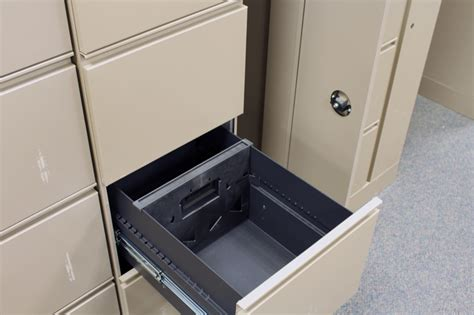 meridian lateral file cabinet